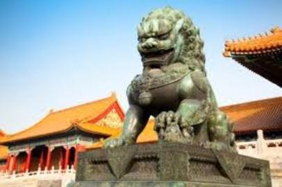 About China Beijing Hotels
