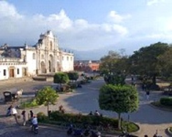 Guide To Guatemala Vacations Packages