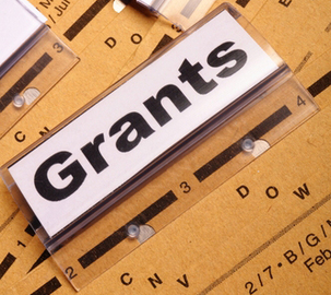 Advantages Of Federal Grants For Small Business