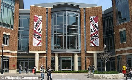What Are The Important Courses Offered In The Ohio Universities