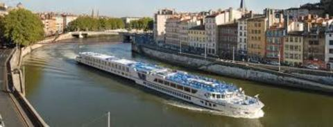Discover Great Deals For Cruises River