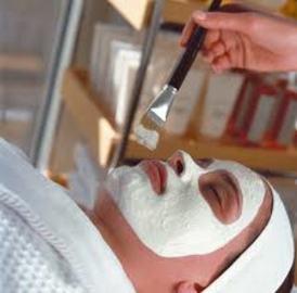 Top 5 Most Popular Skin Treatments