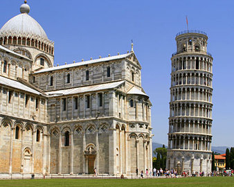 Spend Your Christmas With Family Vacations To Italy