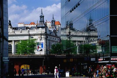 Get the Best Deals For Hotels Berlin