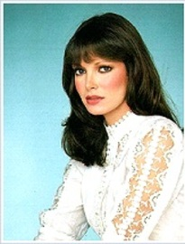 About the Jaclyn Smith Clothing Collection