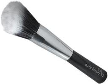 What Makes a Makeup Brush High Quality?