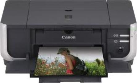 10 Amazing Tips For Canon Photo Printer Pixma