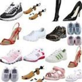 Convert Women's Shoes Size Between Different Countries