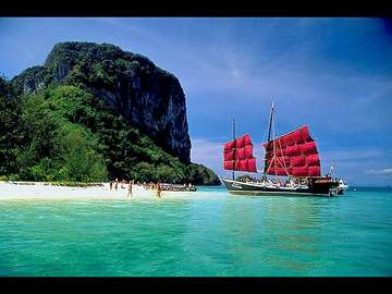 The Best All Inclusive Phuket Family Vacations