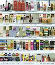 Where To Find Salon Beauty Hair Products in Your Area