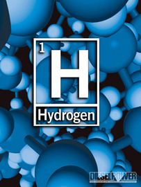 How Is Hydrogen Used As Alternative Fuel