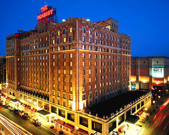 the Cheapest Motels And Hotels in Memphis, Tennessee