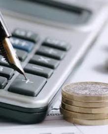Great Advice For Calculator Savings