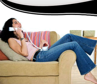 How To Get Home Phone Service Cheap