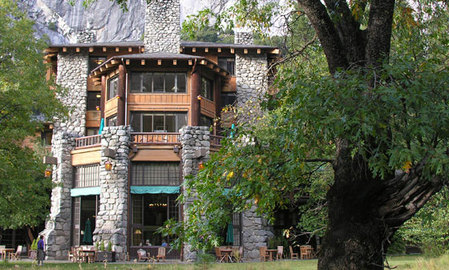 Affordable Family Resorts For  Whitewater Vacations