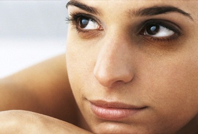 What Are the Causes Of Dark Eye Circles?