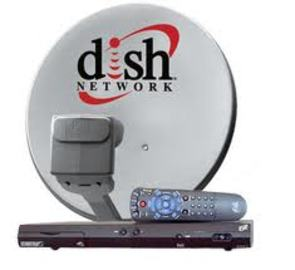 5 Facts on Dishnetwork.com