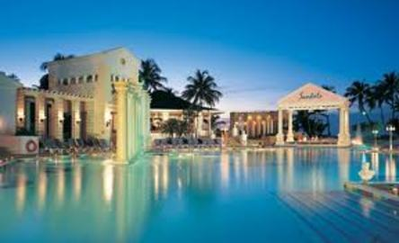 Negril Beach Resort Vacations For Couples