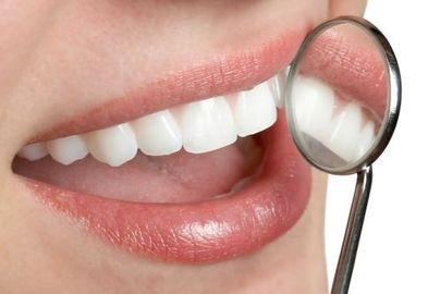 Treatment Of Dental Diseases