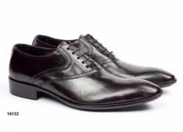 5 Fashion Tips For Wearing Men's Shoes