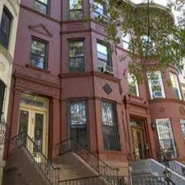 Discover 8 Tips For Brooklyn Homes