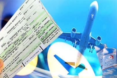 Get the Best Deals For Tickets Travel