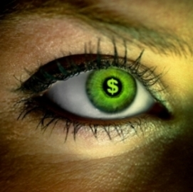 What Is the Average Laser Eye Surgery Cost?