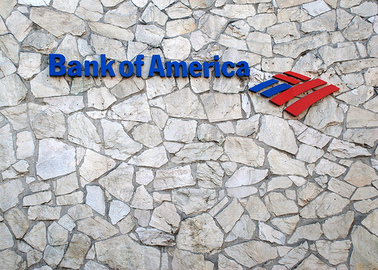 Bank America Online Banking How To