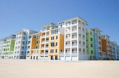 Va Beach Vacation Rentals For Families