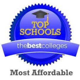 Top 5 Oregon Colleges Or Universities