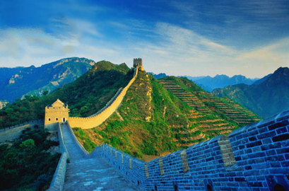 Ten Fantastic Ideas To Get Cheap Deals On Vacations To China