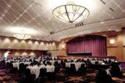 How To Set Up a Hotel Conference