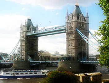 How to find part time london jobs