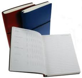 Travel Journal For Your Pleasant Vacations
