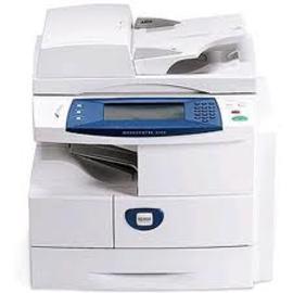 Information Multifunction Printers