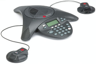 Making a Conference Call Free