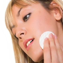 What Is a Natural Acne Cure