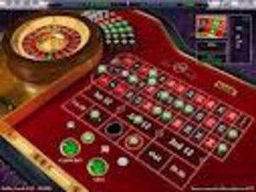 About Gambling Online Through a Casino