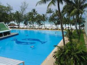 How To Find Cheap Phuket Hotels