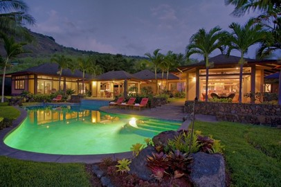 the Top 5 Best Spa & Resort Packages in Hawaii