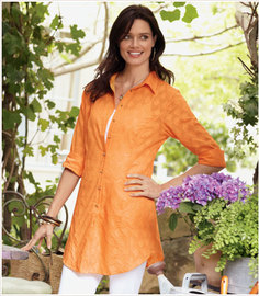 5 Tips For Choosing Clothing For Comfort
