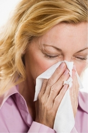 Tips on Dealing With Allergy And Asthma