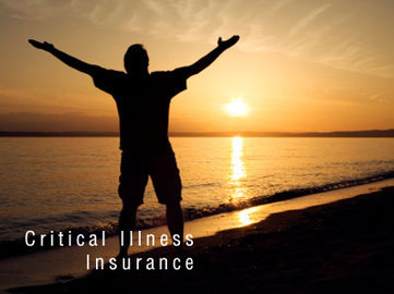 What Insurance Life Critical Illness Cover