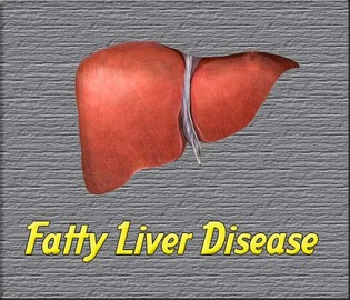 About Rapid Liver Diseases Or Ldps