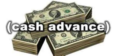 the Best Credit Card For Cash Advances