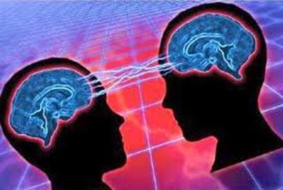 Benefits Of a Mentalist