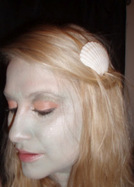 What To Do For Green Skin