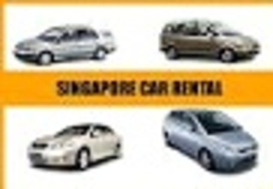 The Best Rental Car Airport