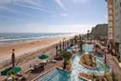 About Places To Stay in Beach Ormond