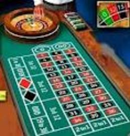 The Best Online Casino & Gaming Site